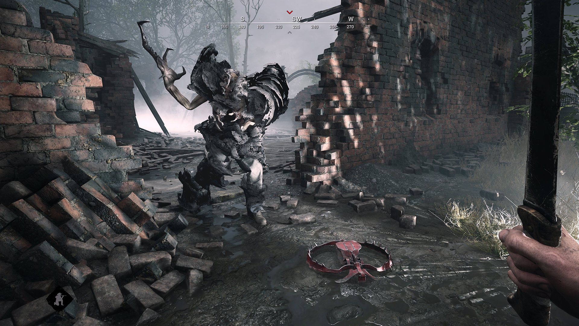 Hunt-Showdown-Monster-Guide