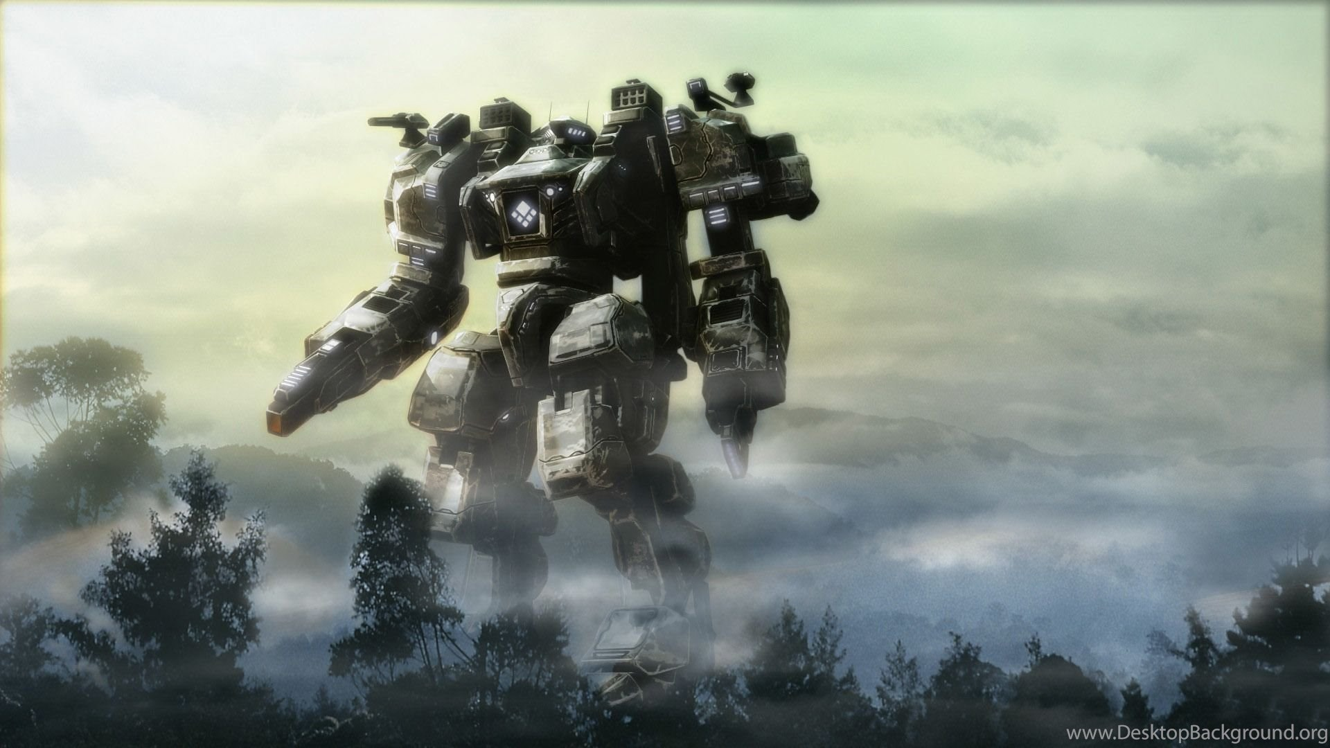 325571_robot-in-the-fog-supreme-commander-2-widescreen-wallpapers_1920x1080_h