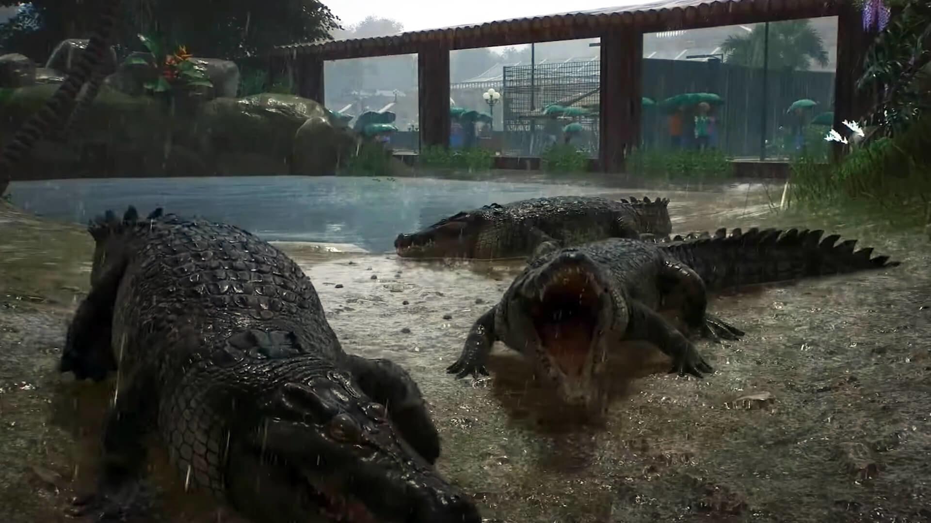 Planet-Zoo-Gameplay-Trailer-crocodile.jpg.13014b33e8a394c5ce9812c63db01dd4