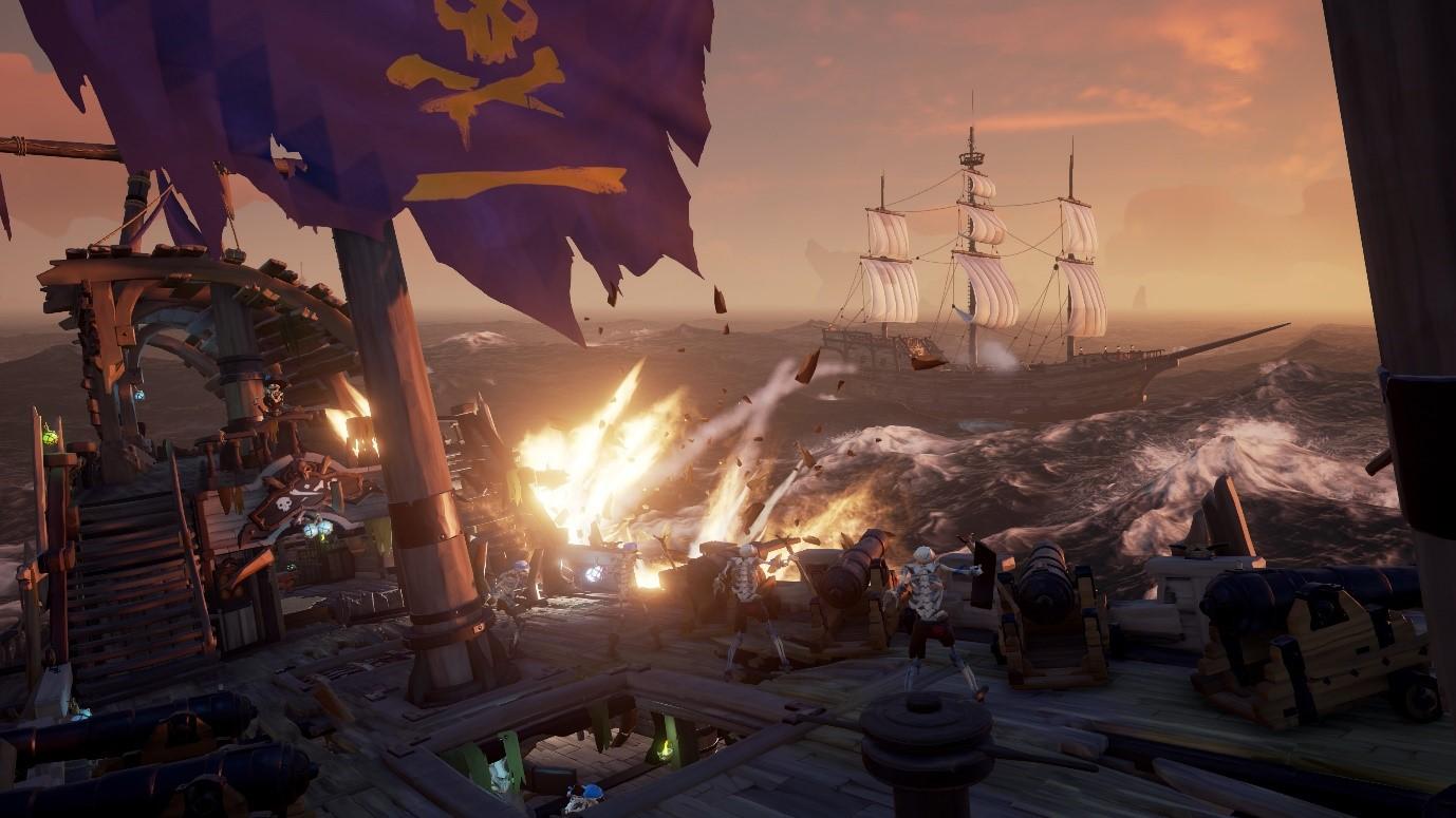 Sea-of-Thieves-Cursed-Sails-01