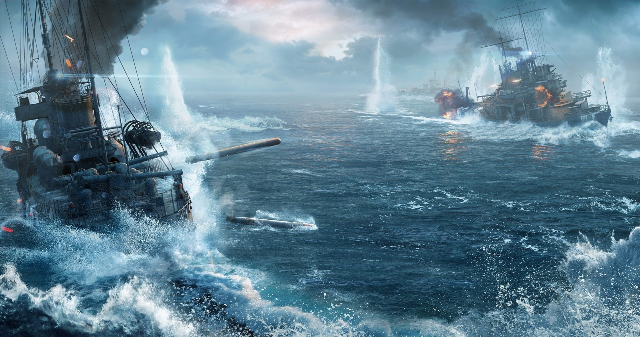 World-of-Warships-Wallpapers-HD