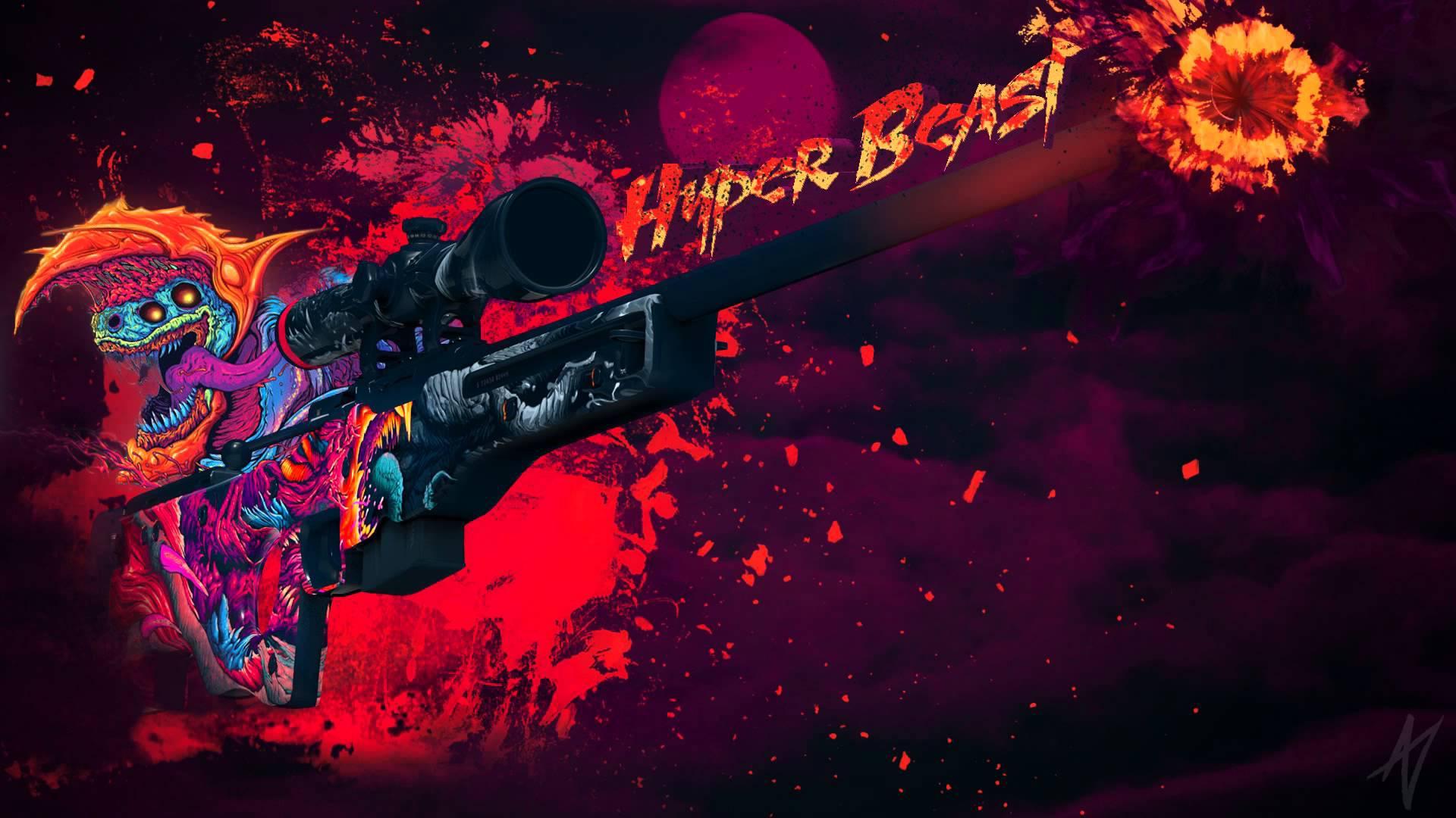 csgo-wallpaper-hyper-beast_hu6c4c40f5d9f1f8aaa27fcd30a8198170_186499_1920x1080_resize_q75_lanczos