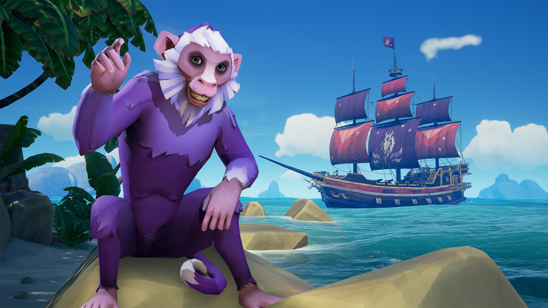 how-to-get-the-sea-of-thieves-twitch-prime-content_feature