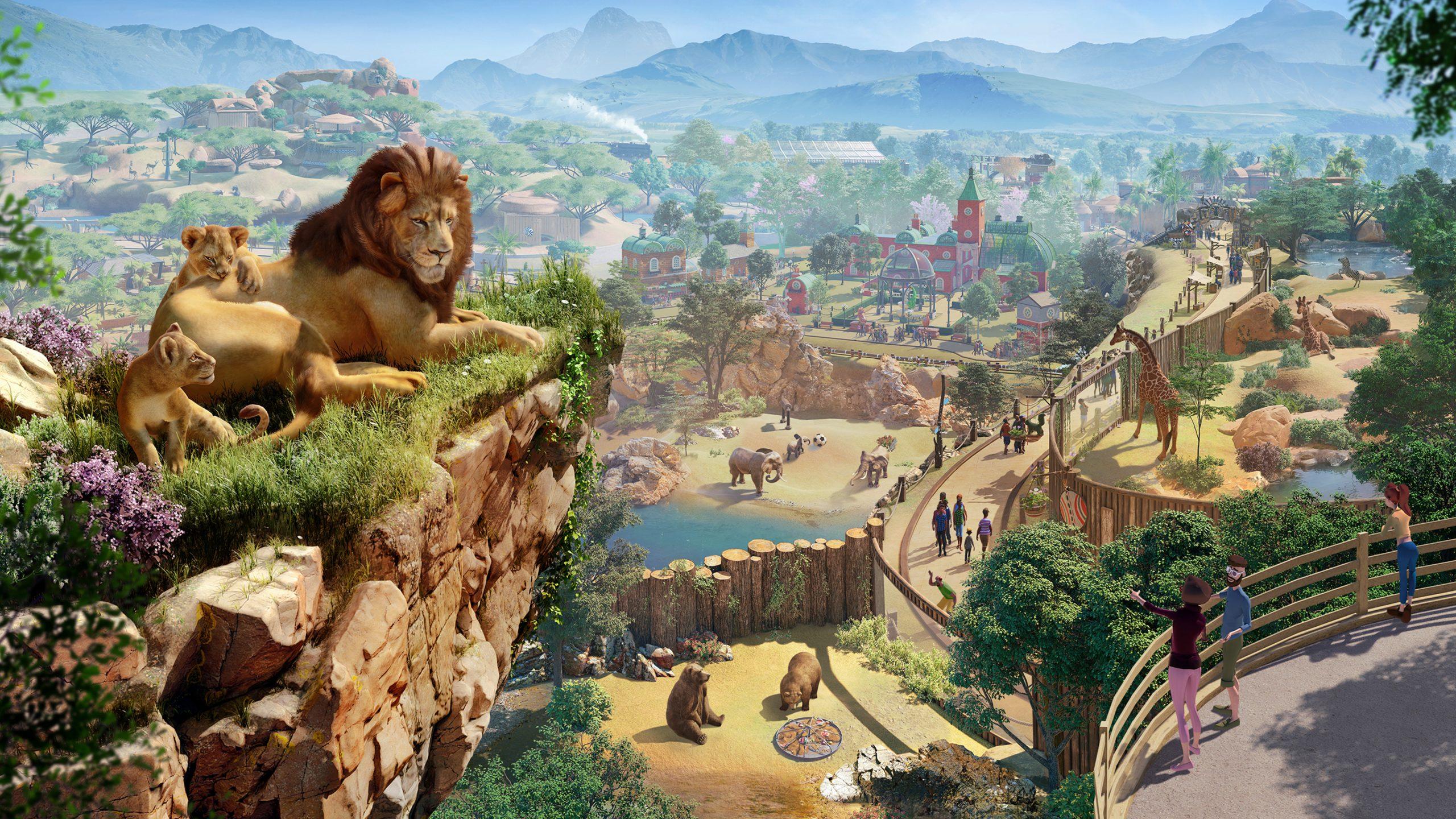 wallpapersden.com_planet-zoo_3840x2160