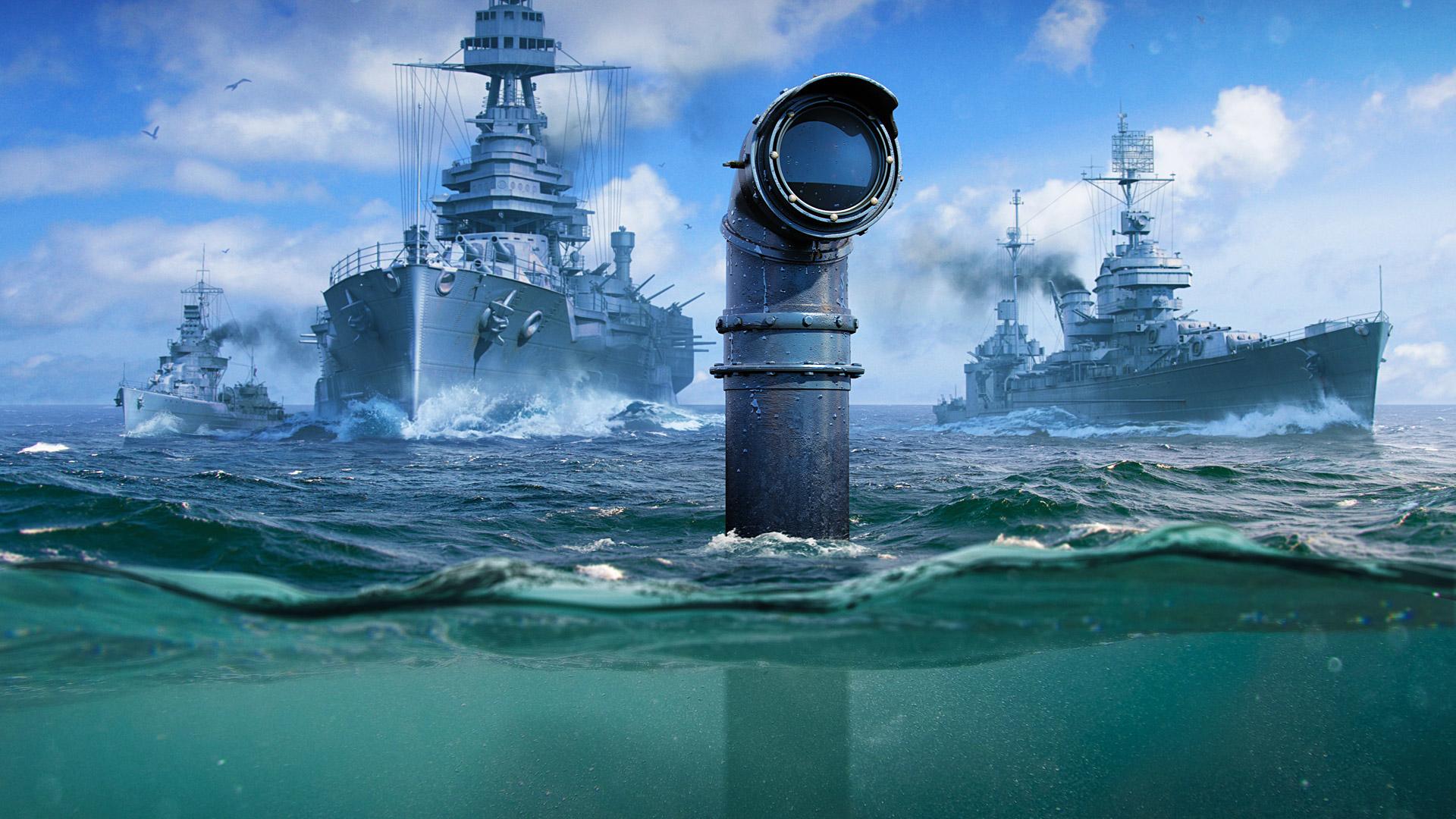 wallpapersden.com_world-of-warships-submarine_1920x1080