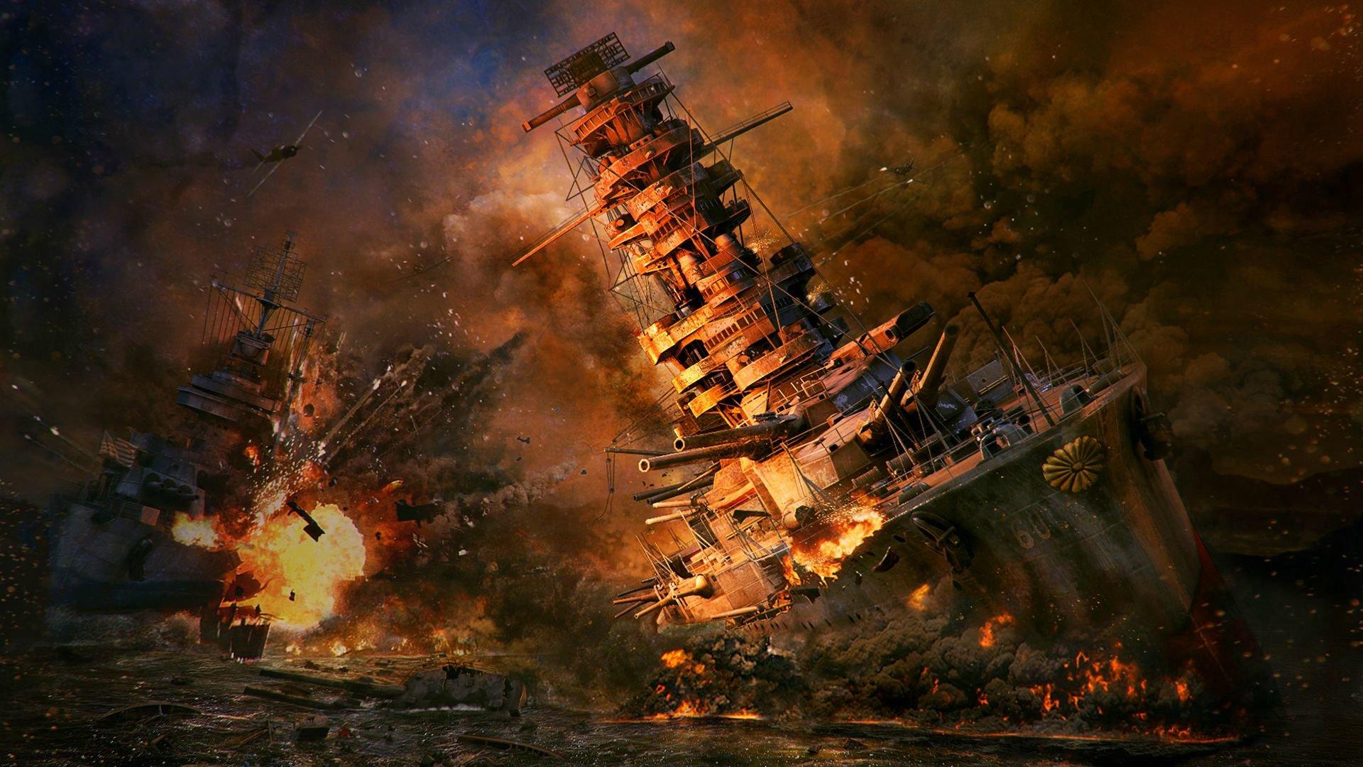 world-of-warships-wallpaper-full-hd-1080p-69332